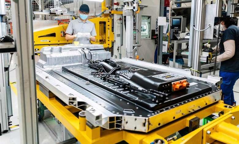 no-es-suficiente:-en-2030-la-demanda-de-baterias-para-coches-electricos-superara-a-la-oferta