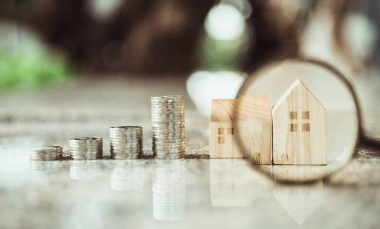la-firma-de-hipotecas-sobre-viviendas-modera-su-caida-en-febrero-hasta-el-13,8%