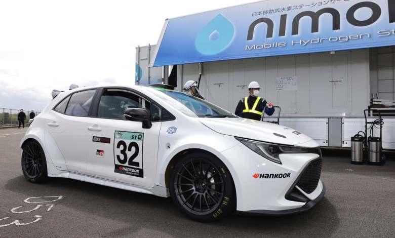 nuevos-motores-de-combustion-de-hidrogeno-practicamente-cero-emisiones-de-co2