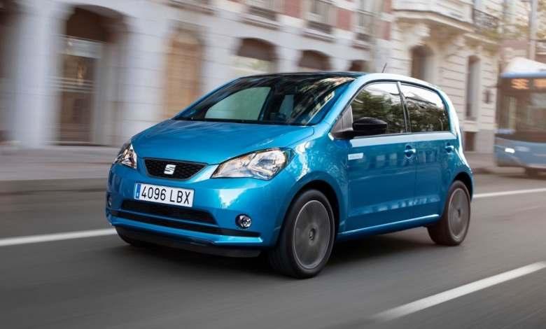 los-coches-electricos-mas-vendidos-en-espana-en-abril-de-2021