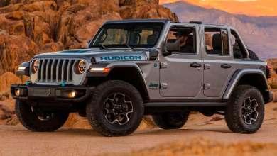 el-jeep-wrangler-4xe-ya-tiene-precios-en-espana,-el-unico-4×4-de-pura-cepa-hibrido-enchufable