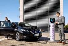 las-ventajas-del-renting-y-del-coche-electrico-al-fin-juntas