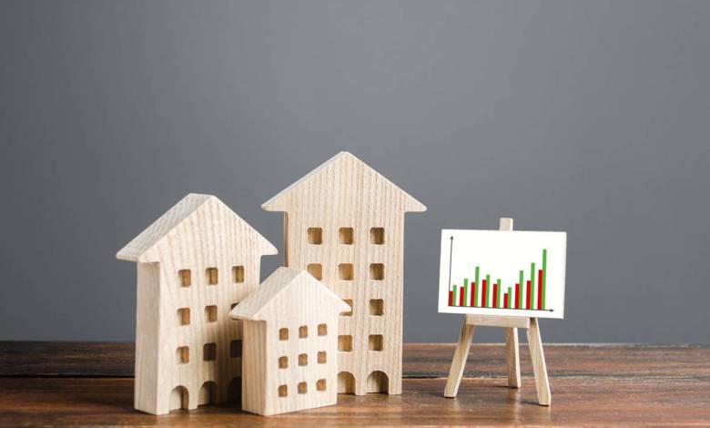 del-5%-de-espana-al-5%-de-irlanda,-¿que-pasara-con-la-vivienda-en-la-era-post-covid?