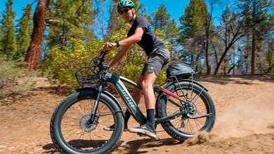 las-ruedas-de-esta-bicicleta-electrica-y-la-potencia-de-su-motor-garantizan-su-versatilidad