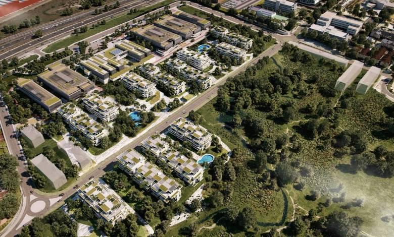 levitt-'resucitara'-el-edificio-kodak-dentro-de-una-megaurbanizacion-de-500-pisos