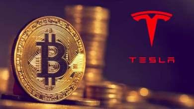 elon-musk-anuncia-que-tesla-detiene-el-pago-en-bitcoin-y-la-criptomoneda-se-desploma