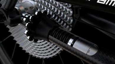 bicicletas-electricas-mas-eficientes-con-la-transmision-sin-cadena-driven