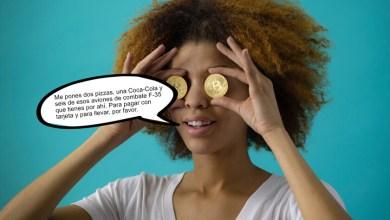 este-tipo-compro-en-2010-una-pizza-por-10.000-bitcoin:-si-todavia-los-tuviera,-hoy-podria-comprarse-todo-esto