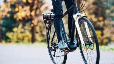 novedades-tecnologicas-para-bicicletas-electricas:-bateria-dual,-cargador-inteligente-y-mucho-mas