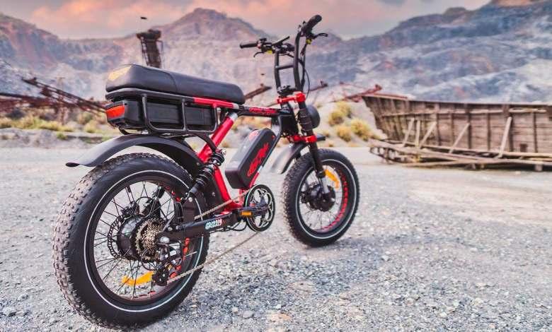 la-bicicleta-electrica-grizzly,-con-motor-y-bateria-duales,-ahora-mas-potente-y-con-mas-autonomia