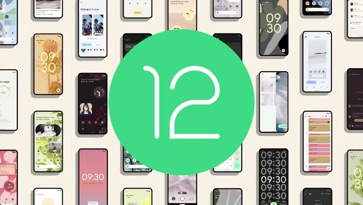 android-12-ya-es-oficial:-el-mayor-rediseno-de-android-en-anos-y-todas-las-novedades
