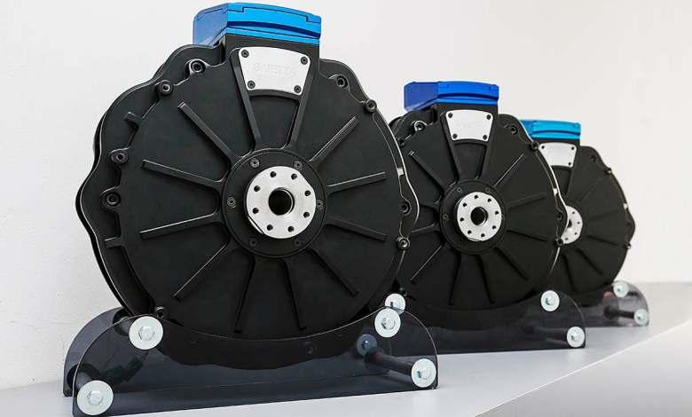 los-motores-electricos-de-flujo-axial-cambiaran-el-mercado-de-las-motos-electricas-en-india