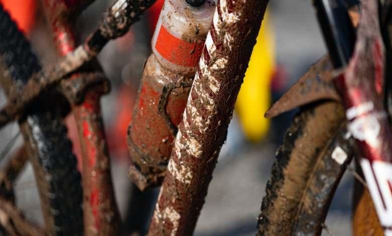 cinco-consejos-para-lavar-tu-bicicleta-electrica-de-forma-segura