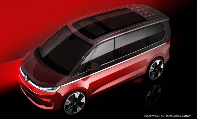 la-volkswagen-multivan-estrenara-version-ehybrid-hibrida-enchufable-este-ano