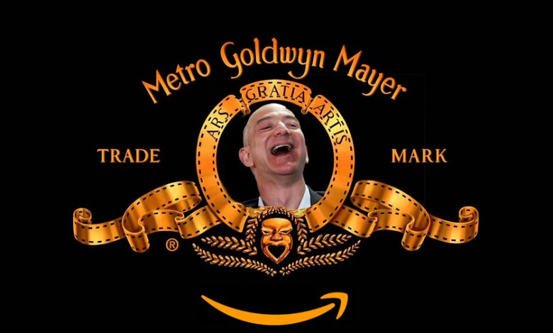 siete-dudas-que-nos-deja-la-compra-de-metro-goldwyn-mayer-por-parte-de-amazon