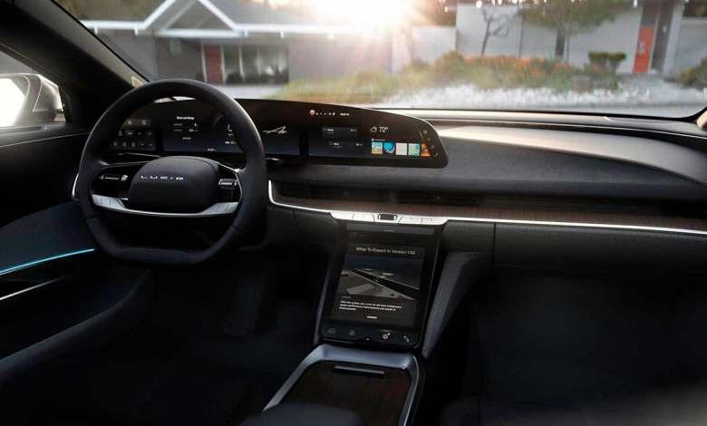 el-lucid-air-ofrece-una-nueva-experiencia-de-conduccion-con-el-sistema-lucid-ux