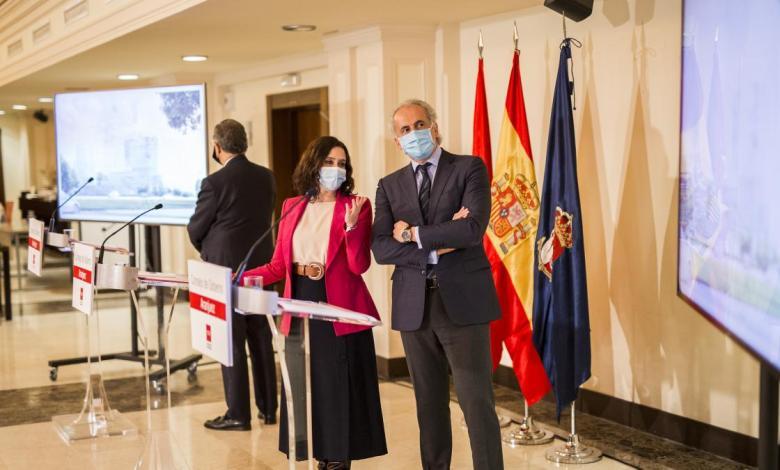 madrid-presenta-las-nuevas-medidas-sanitarias-contra-la-covid-19