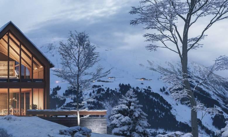 avintia-firma-con-stronghold-un-prestamo-para-terminar-su-proyecto-estrella-en-la-nieve