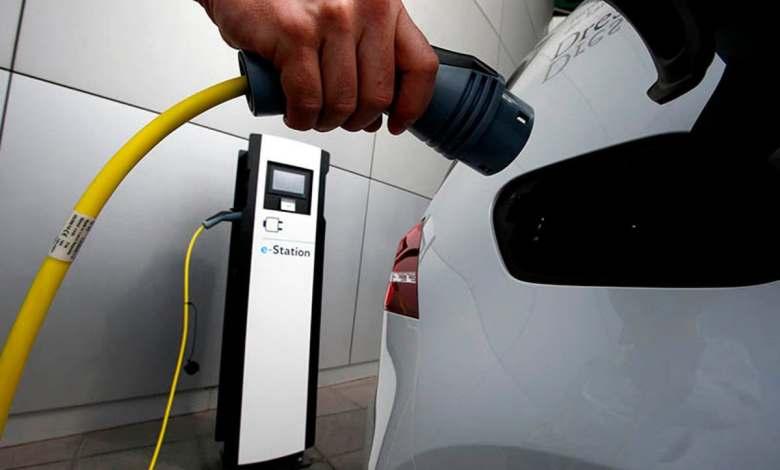 la-importancia-del-cargador-de-a-bordo-en-los-nuevos-coches-electricos