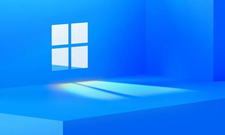 windows-11-y-las-miguitas-de-pan