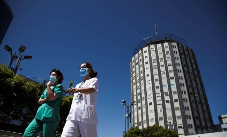 estos-son-los-hospitales-publicos-y-privados-con-mejor-reputacion-de-espana