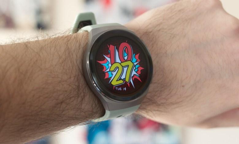 mejor-smartwatch-por-menos-de-100-euros-(2021):-recomendaciones-de-relojes-inteligentes-baratos-de-los-expertos-de-xataka
