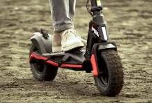 mig-e-scooter:-un-patinete-electrico-de-500-w-de-potencia-con-el-que-de-verdad-salir-de-la-ciudad