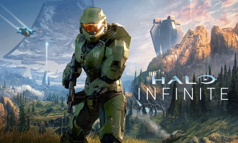 'halo-infinite'-tiene-nuevo-gameplay:-el-regreso-de-la-saga-llega-con-soporte-para-120-fps-y-multijugador-gratis