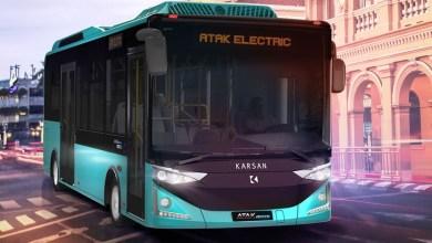 un-autobus-electrico-recorre-de-barcelona-a-madrid-por-primera-vez:-un-largo-viaje-de-11-horas-con-varias-paradas