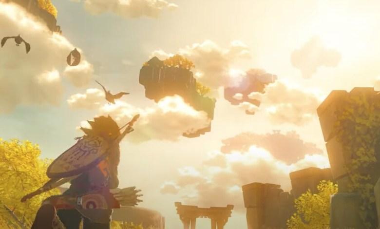 trailer-de-la-secuela-de-'the-legend-of-zelda:-breath-of-the-wild':-nintendo-switch-ya-tiene-nueva-superproduccion