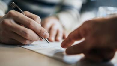comisiones,-seguros-e-incumplimiento,-las-dudas-mas-frecuentes-de-hipotecados