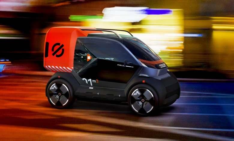 duo,-bento-e-hippo:-asi-son-los-3-vehiculos-de-mobilize-(renault)-para-la-ciudad