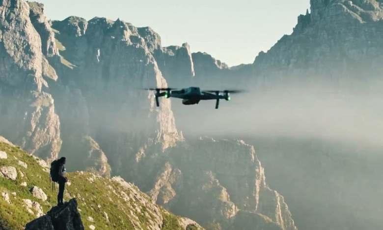 siguiente-paso:-ensenar-a-los-drones-a-identificar-gritos-de-personas