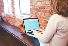 estudias-sin-pagar-y-cuando-trabajes-das-parte-de-tu-sueldo:-la-financiacion-que-se-extiende-por-los-bootcamps-de-espana