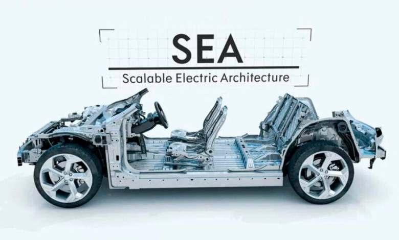 la-plataforma-electrica-de-geely:-5-variantes-para-fabricar-todos-sus-coches-electricos