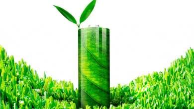 baterias-de-electrolito-solido-con-catodo-organico:-vehiculos-electricos-sostenibles-y-con-mas-autonomia