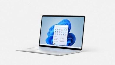 confirmado:-windows-11-home-sera-gratuito-para-usuarios-de-windows-10,-se-necesitara-una-cuenta-microsoft-y-conectividad-a-internet