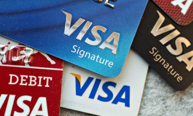 que-es-la-banca-abierta-y-por-que-visa-ha-invertido-1.800-millones-de-euros-en-comprar-una-de-las-grandes-startups-de-este-sector