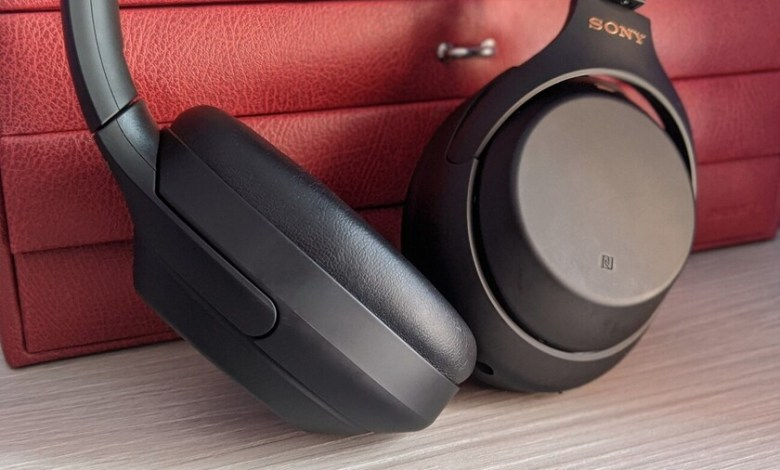 hoy-en-'grandes-inventos-de-la-humanidad':-los-auriculares-con-cancelacion-de-ruido-activa