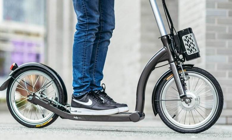 ayudas-de-hasta-600-euros-para-la-compra-de-bicicletas-y-patinetes-electricos:-que-comunidades-las-ofrecen-en-2021-y-como-solicitarlas