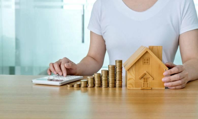 el-precio-de-acabar-con-el-problema-del-alquiler:-entre-700-y-1.500-m-anuales