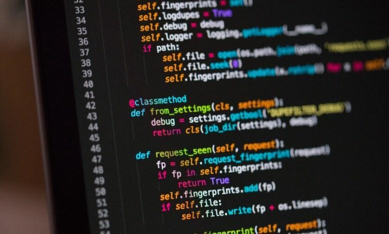 para-que-programar-cuando-una-maquina-lo-hace-(un-poco)-por-ti:-asi-es-github-copilot,-un-sistema-que-se-nutre-del-prodigioso-gpt-3