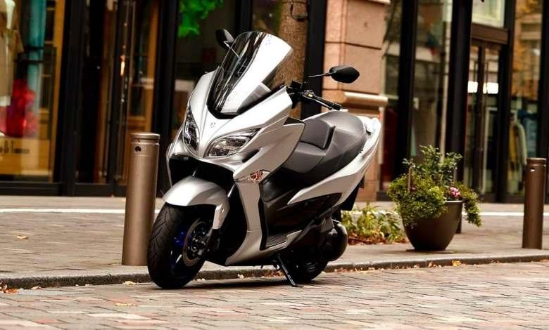 las-claves-de-la-primera-moto-electrica-de-suzuki,-¿es-esta-la-burgman-electrica-que-esperamos?