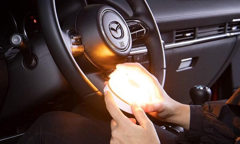 ya-estan-en-vigor-las-luces-de-emergencia-v-16-para-sustituir-los-triangulos-del-coche:-como-funcionan-y-donde-se-pueden-comprar
