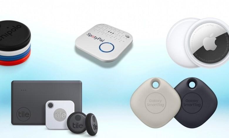 apple-airtag,-tile,-samsung-smarttag-y-mas:-guia-de-compra-de-localizadores-bluetooth-con-recomendaciones-y-diferencias
