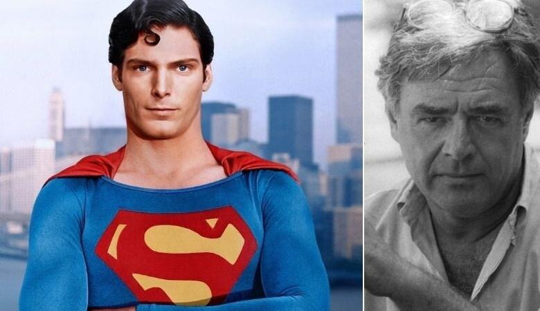 asi-convirtio-richard-donner-su-'superman'-en-un-clasico-del-cine-de-superheroes-que-sigue-sin-haber-sido-alcanzado-en-muchos-aspectos