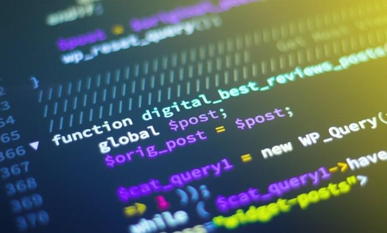 github-copilot-y-la-polemica-con-el-copyright:-el-debate-sobre-si-la-ia-infringe-derechos-de-autor-del-codigo-escrito-por-otros-programadores