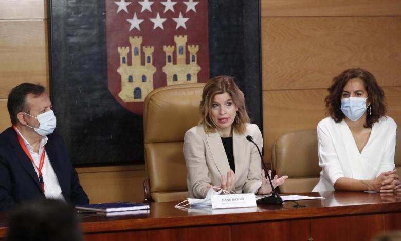 """el-exconsejero-de-politicas-sociales-de-madrid-dice-que-las-medidas-de-la-1a-ola-""""ignoraron""""-a-los-mayores-de-residencias"""
