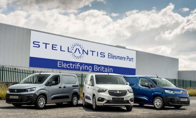 malas-noticias-para-vigo:-stellantis-llevara-a-reino-unido-la-produccion-de-furgonetas-electricas