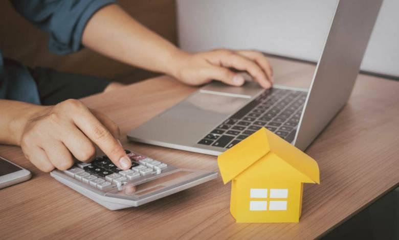 hipotecas-en-desescalada:-a-traves-de-internet,-a-tipo-fijo-y-no-mas-del-80%